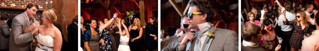 Real Charleston Weddings featured on The Weding Row_0029.jpg