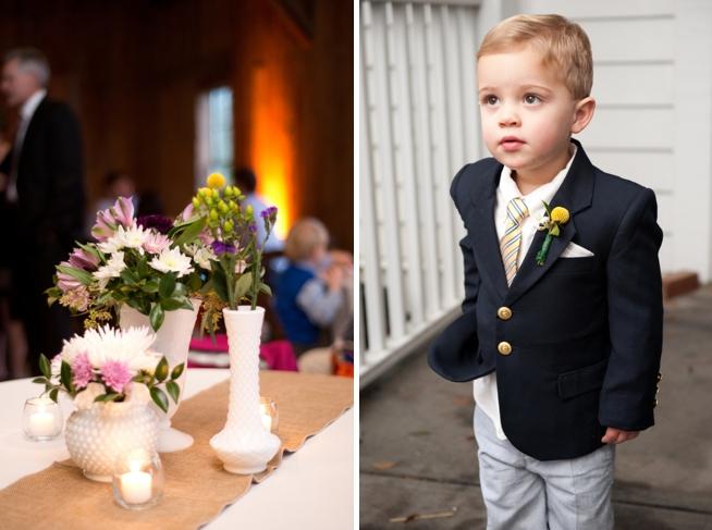 Real Charleston Weddings featured on The Weding Row_0030.jpg