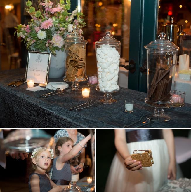 The Wedding Row_0084.jpg