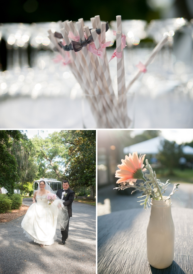 The Wedding Row_0085.jpg