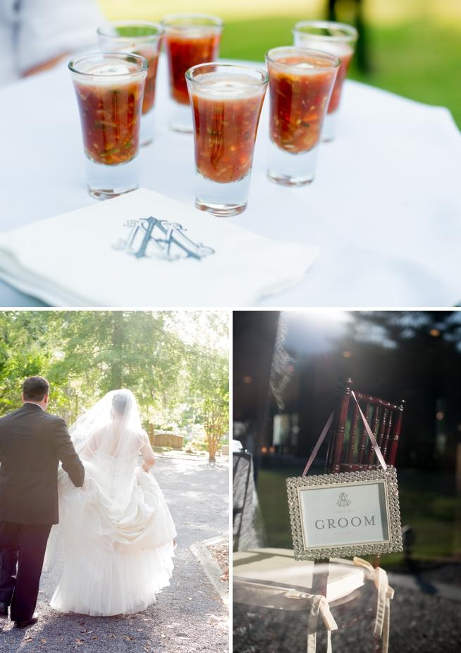 The Wedding Row_0086.jpg