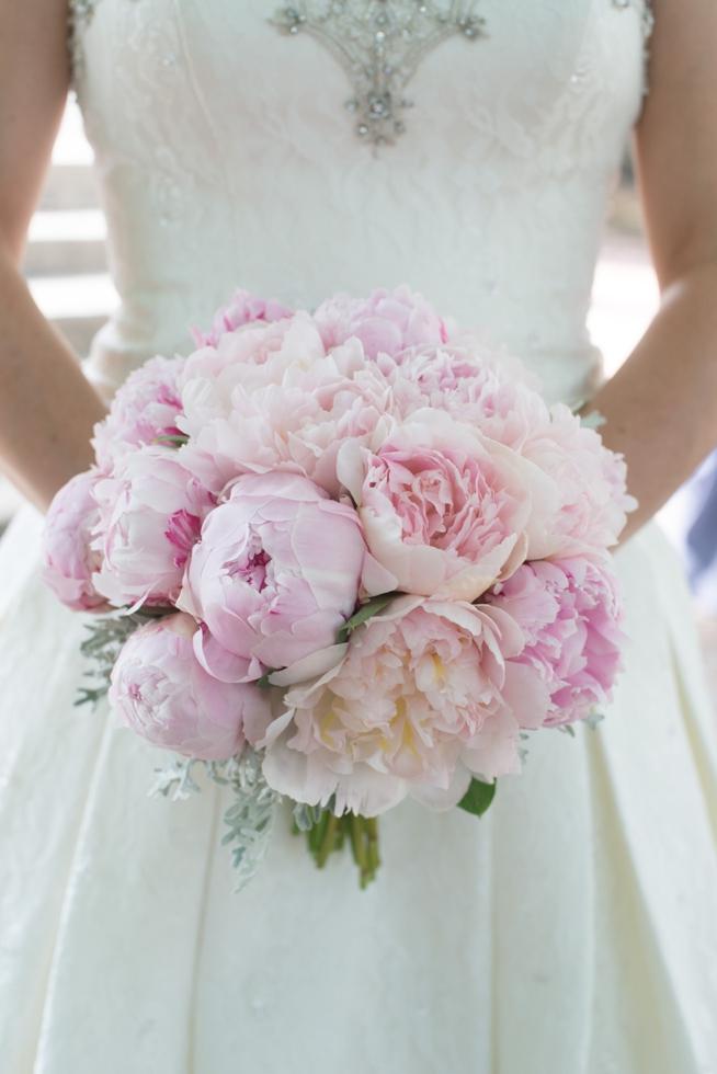 The Wedding Row_0090.jpg