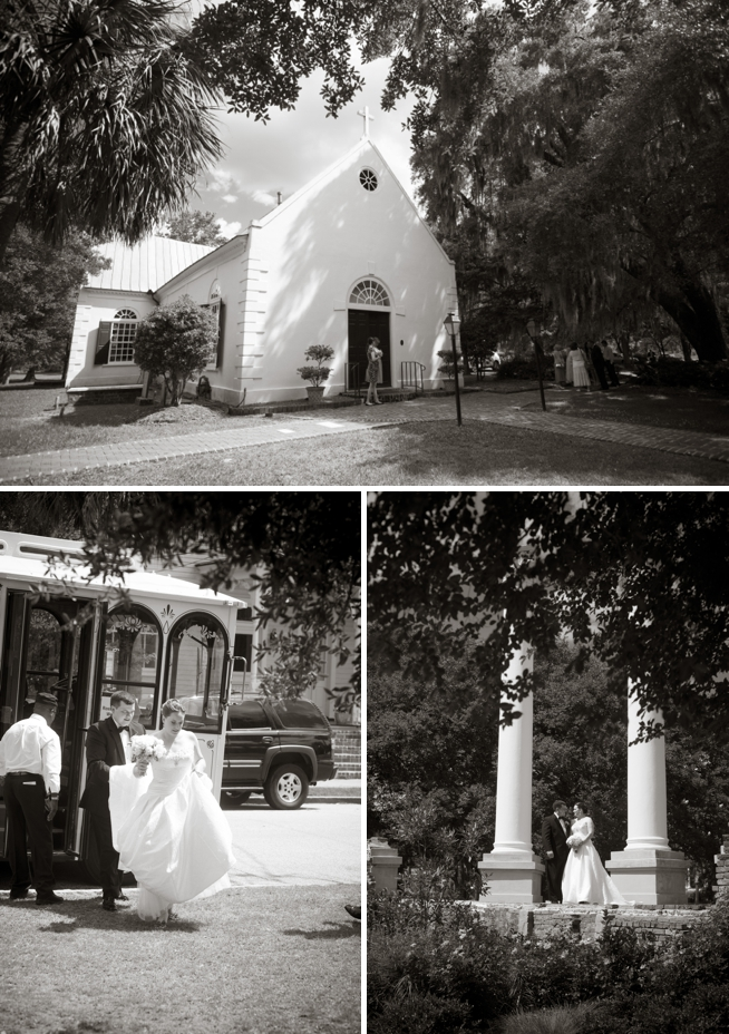 The Wedding Row_0094.jpg