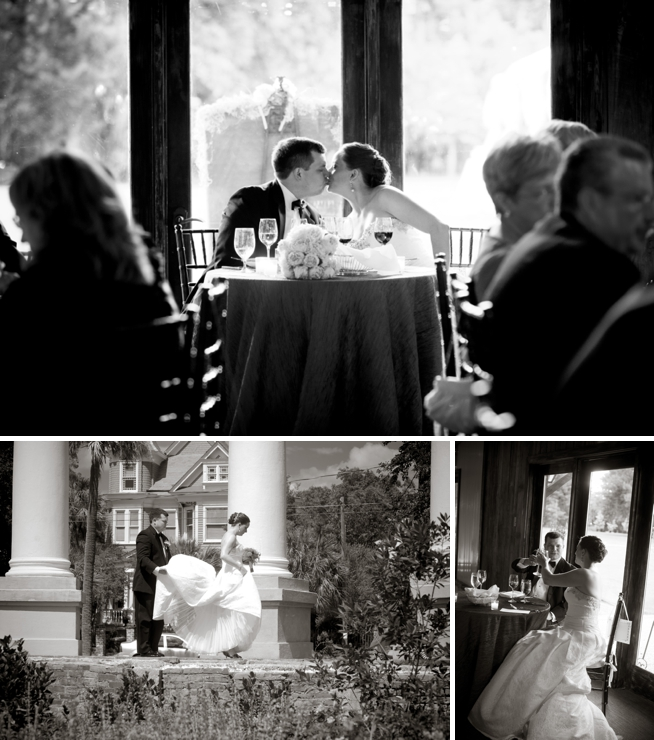 The Wedding Row_0096.jpg