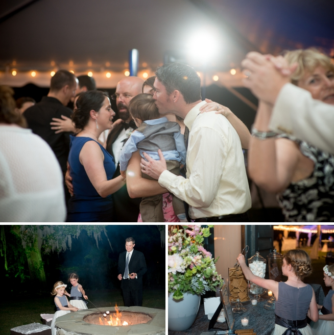 The Wedding Row_0103.jpg