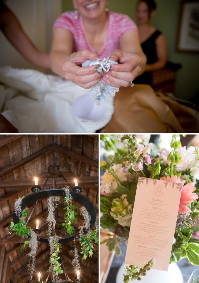 The Wedding Row_0104.jpg