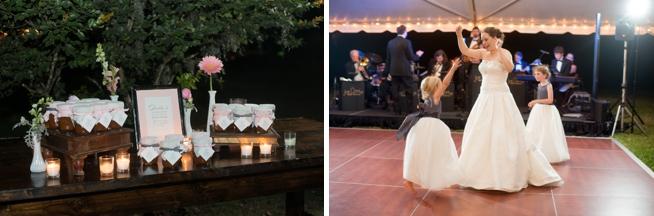 The Wedding Row_0105.jpg