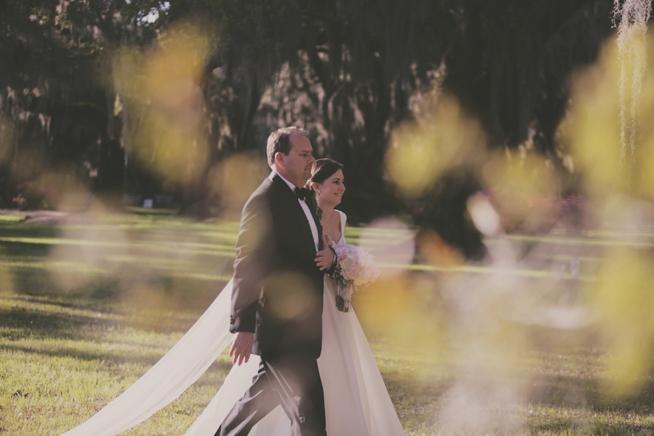 The Wedding Row_0194.jpg