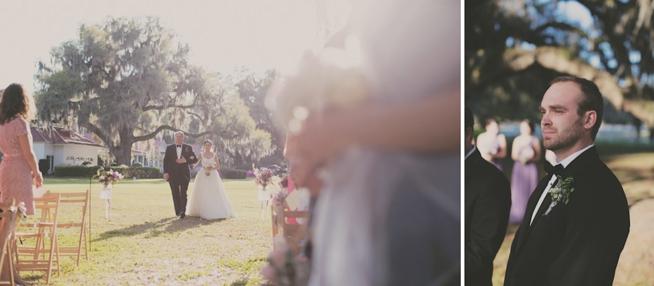 The Wedding Row_0195.jpg