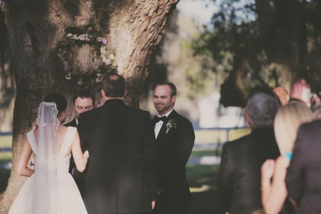 The Wedding Row_0196.jpg