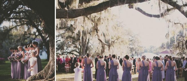 The Wedding Row_0197.jpg