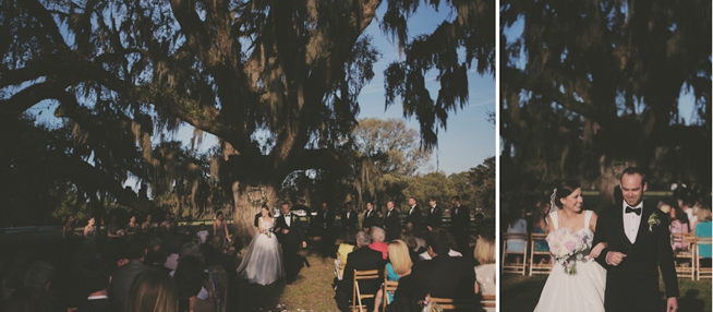 The Wedding Row_0200.jpg
