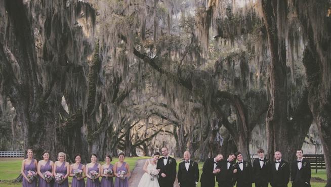 The Wedding Row_0202.jpg