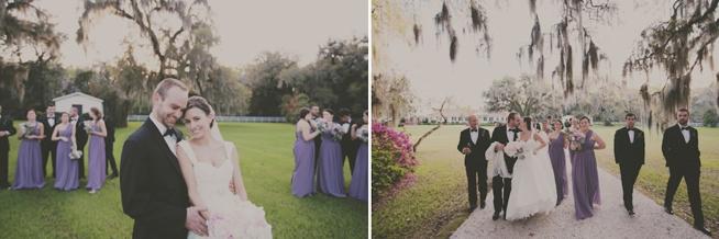 The Wedding Row_0203.jpg