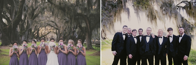The Wedding Row_0204.jpg