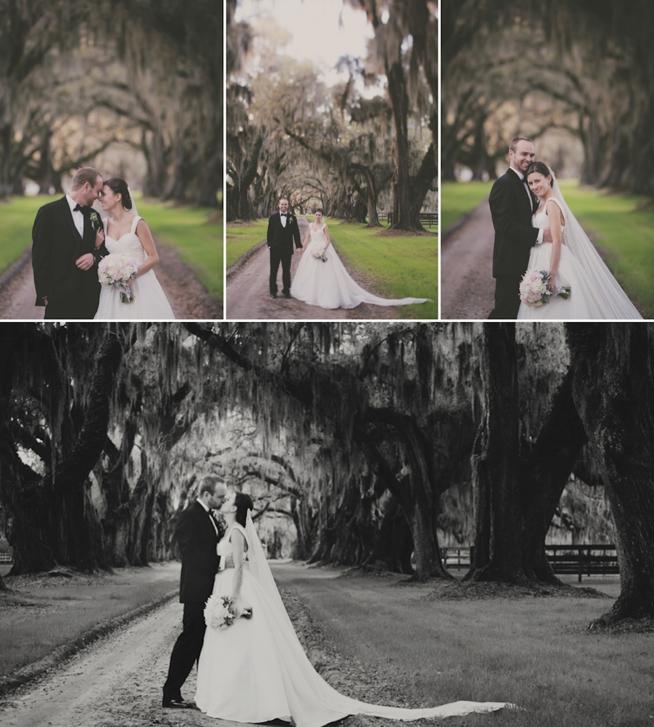 The Wedding Row_0205.jpg