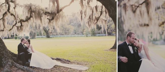 The Wedding Row_0207.jpg