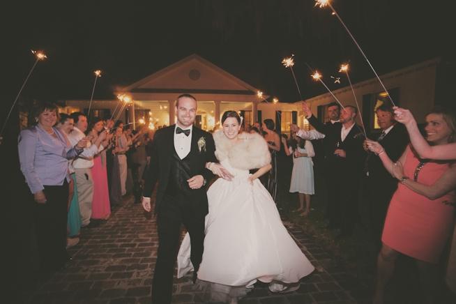 The Wedding Row_0215.jpg