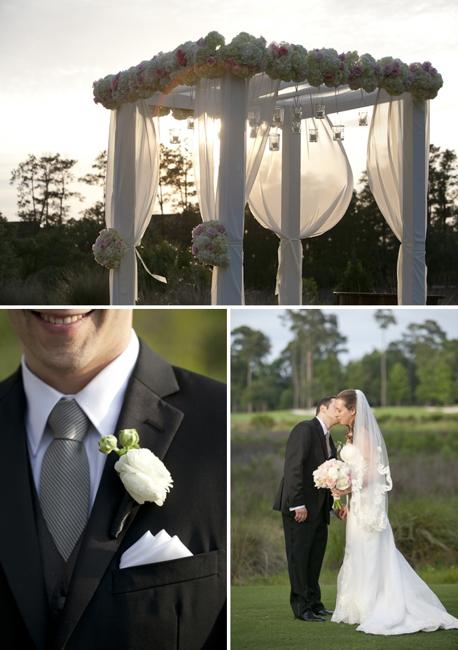 The Wedding Row_0282.jpg