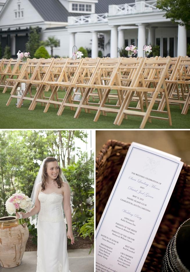 The Wedding Row_0283.jpg