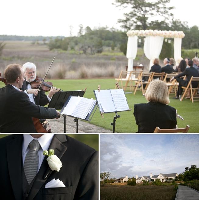 The Wedding Row_0286.jpg