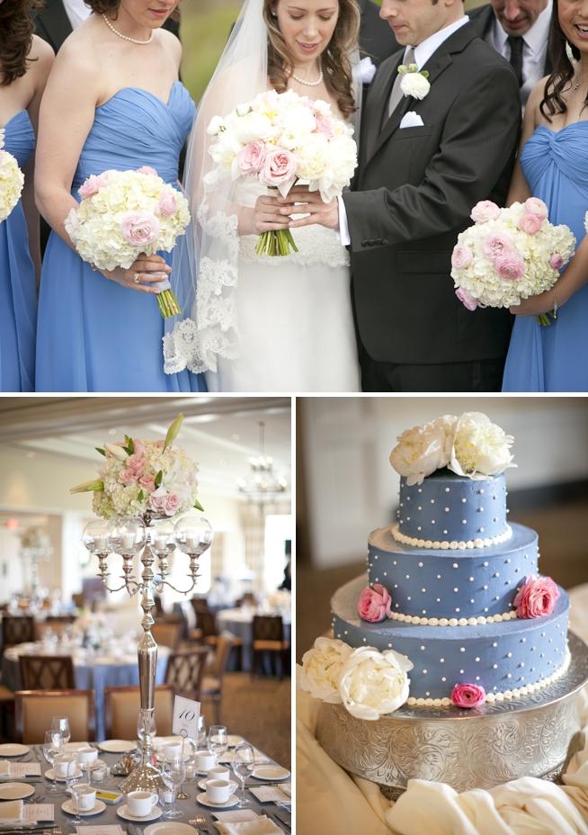 The Wedding Row_0288.jpg