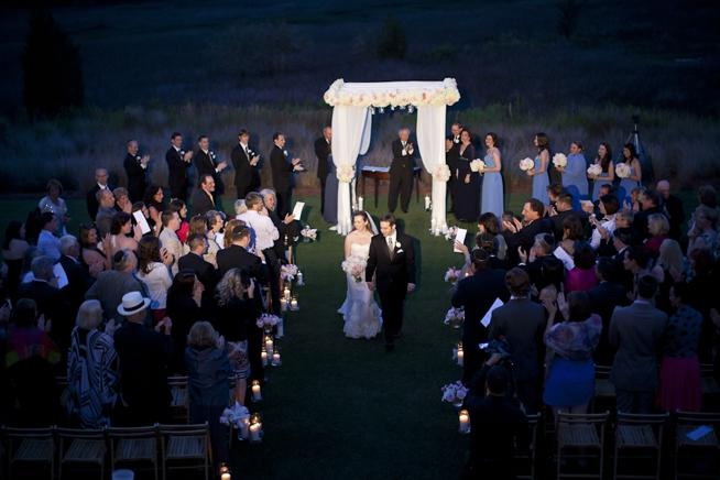 The Wedding Row_0296.jpg
