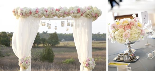 The Wedding Row_0297.jpg