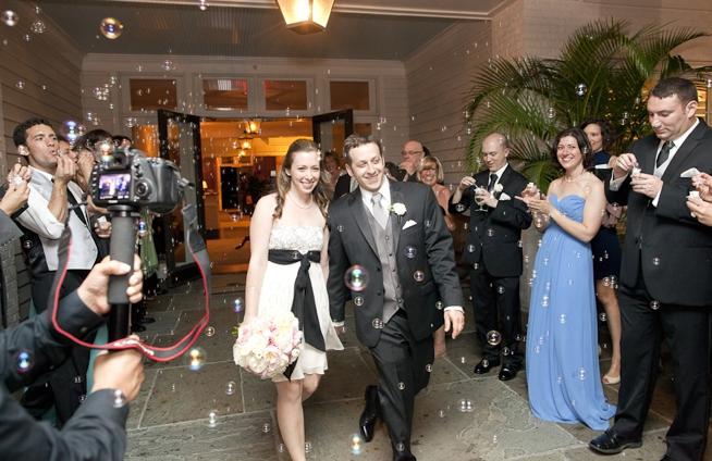 The Wedding Row_0299.jpg