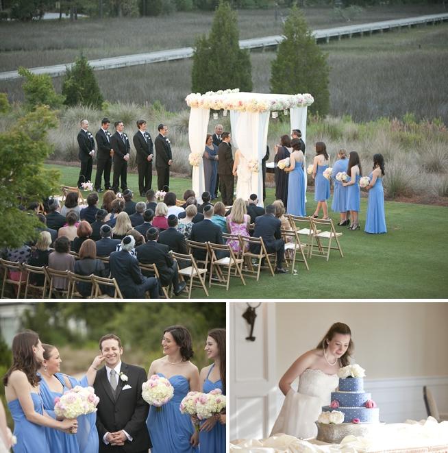 The Wedding Row_0301.jpg
