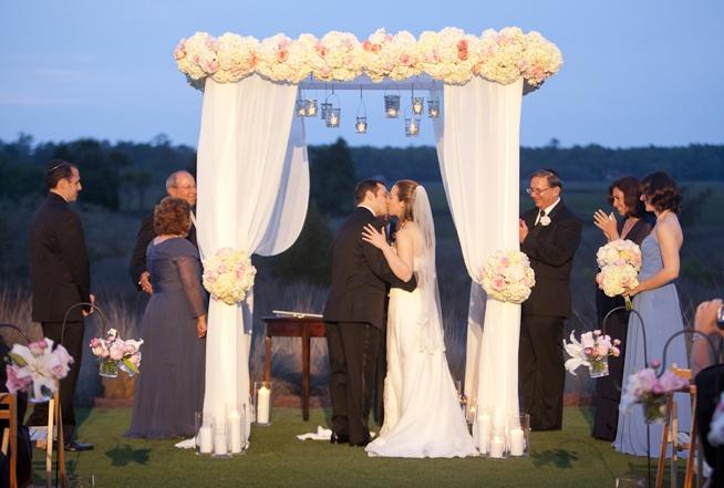 The Wedding Row_0302.jpg