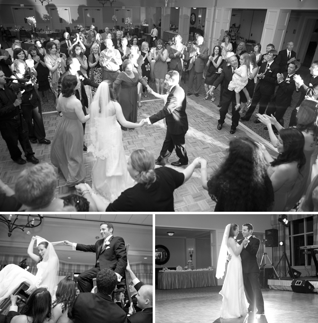 The Wedding Row_0304.jpg