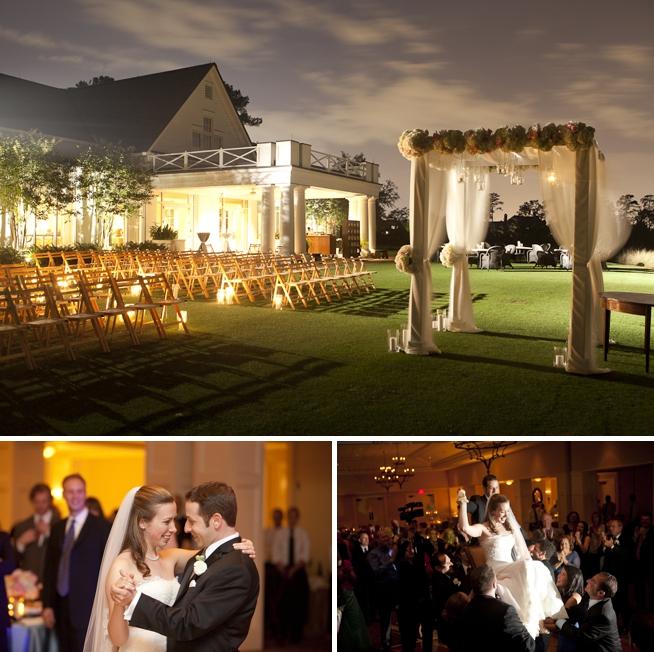 The Wedding Row_0305.jpg