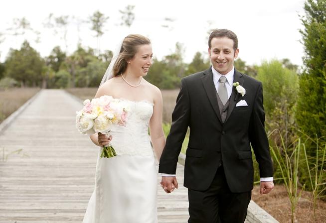 The Wedding Row_0306.jpg