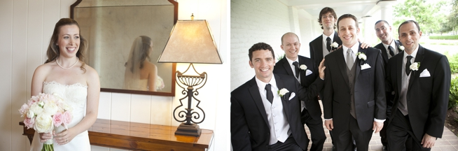 The Wedding Row_0308.jpg