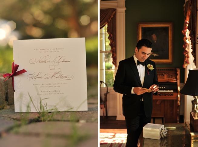 The Wedding Row_0340.jpg
