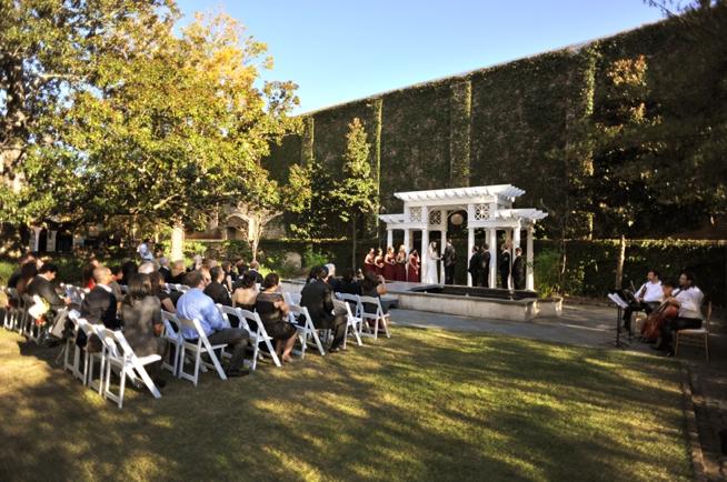 The Wedding Row_0341.jpg