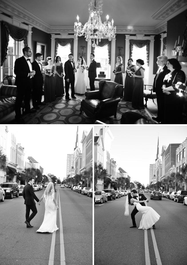 The Wedding Row_0346.jpg
