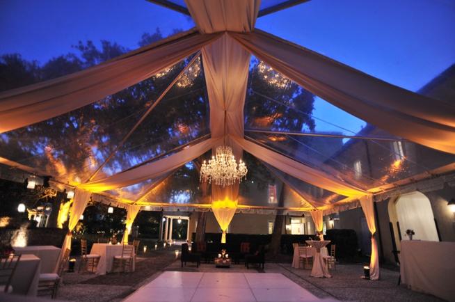 The Wedding Row_0348.jpg