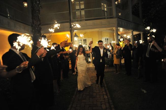 The Wedding Row_0350.jpg