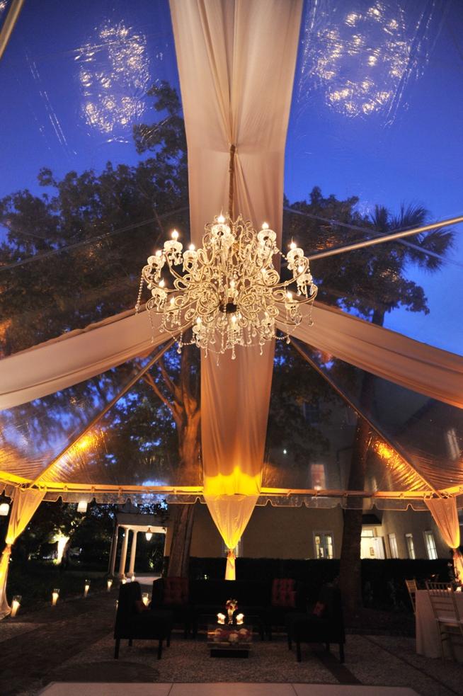 The Wedding Row_0353.jpg