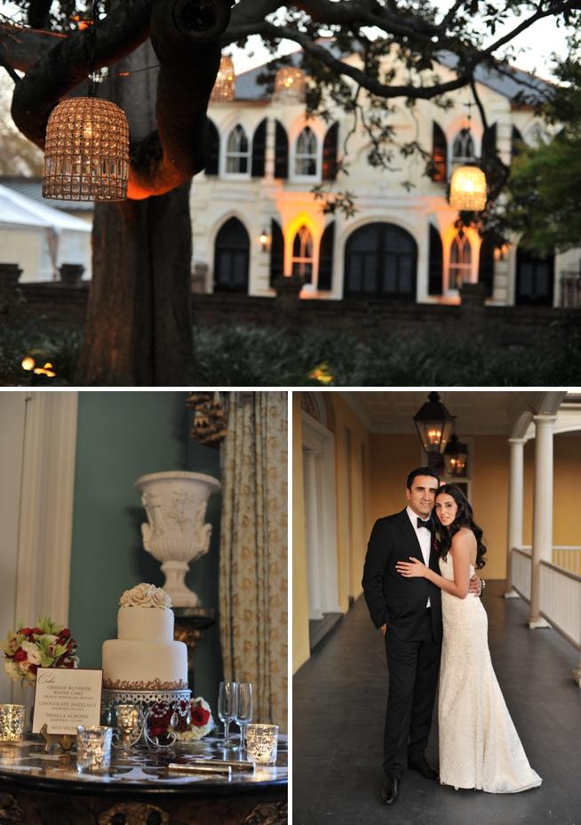 The Wedding Row_0355.jpg