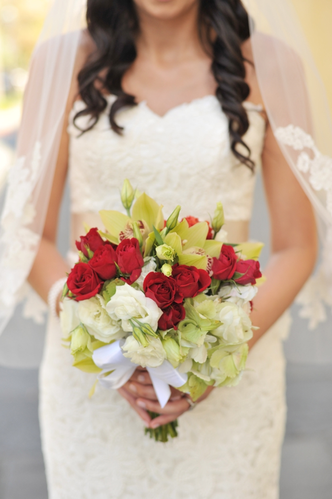The Wedding Row_0364.jpg