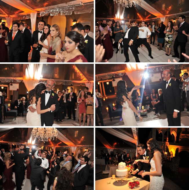 The Wedding Row_0366.jpg