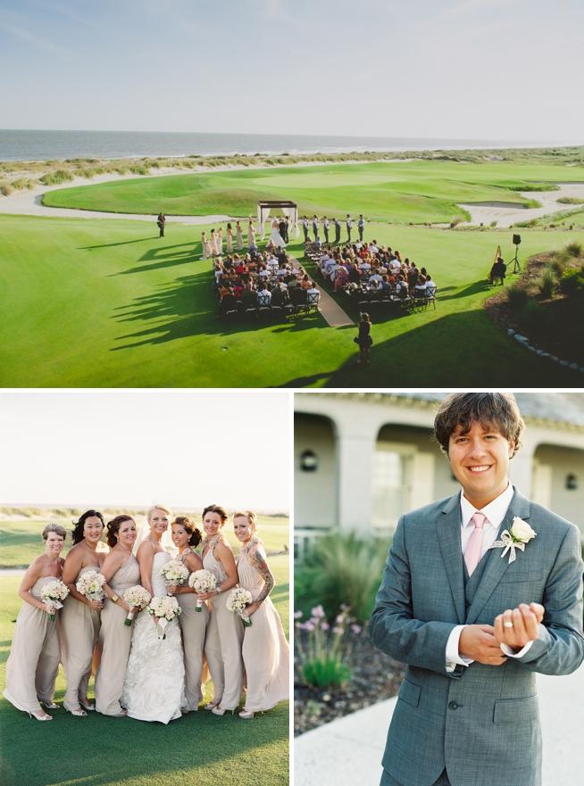 The Wedding Row_0377.jpg