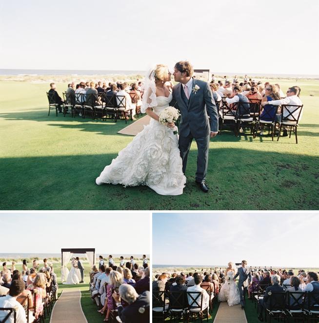 The Wedding Row_0379.jpg
