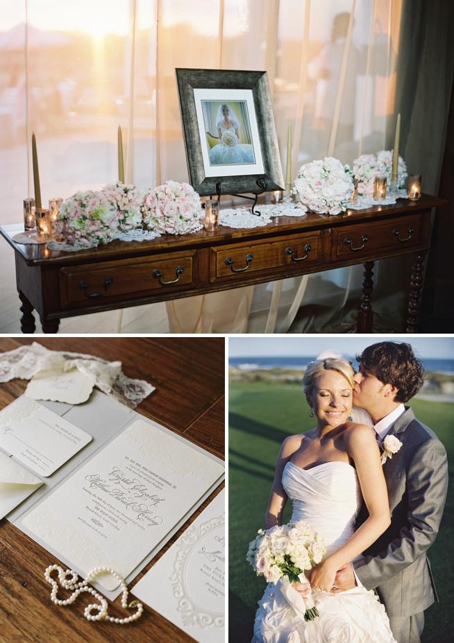 The Wedding Row_0380.jpg