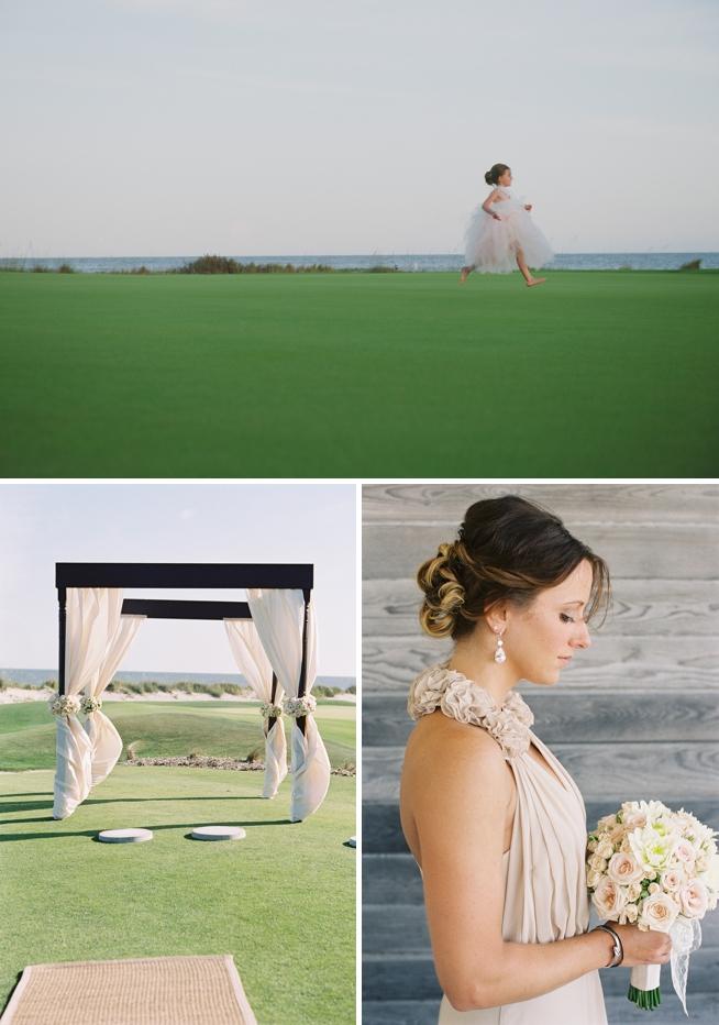 The Wedding Row_0383.jpg