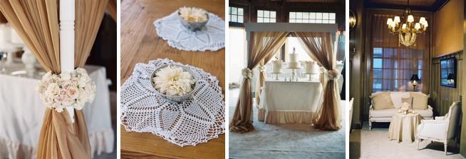 The Wedding Row_0384.jpg