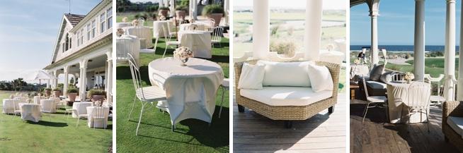 The Wedding Row_0386.jpg